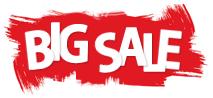 BigSale - территория больших скидок!